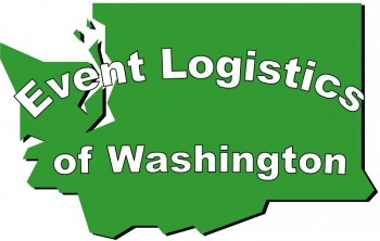 Event Logistics of Washington