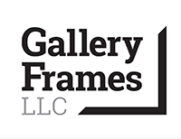 Gallery Frames LLC