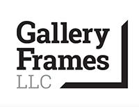 Gallery Frames LLC
