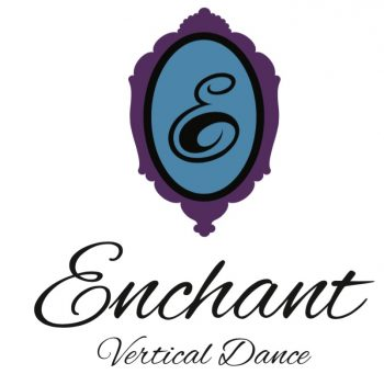Enchant Vertical Dance