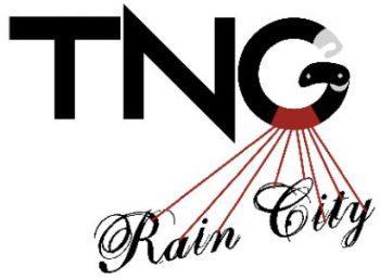 Rain City TNG