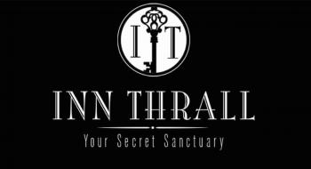 InnThrall