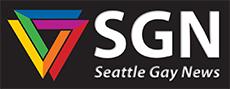 Seattle Gay News