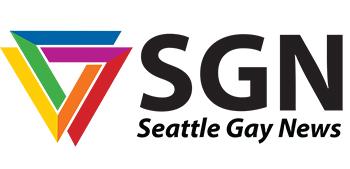 SGNlogo350x170