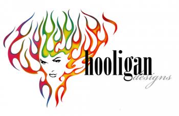 Hooligan Designs