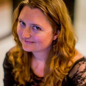 Amber Straub