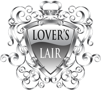 Lovers Lair Logo