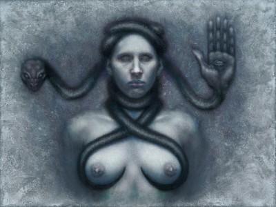 Artist: Divine Mania
