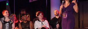 seattle erotic art festival lectures workshops